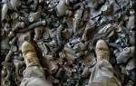 День памяти Чернобыля — стихи, смс