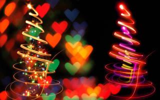 Прикольные новогодние поздравления одногруппникам