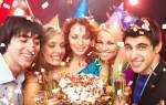 Поздравления на День рождения магазина в прозе