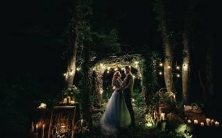 Каменная свадьба (67,5 лет) — смс поздравления