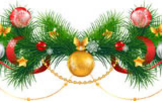 Смс поздравления с Рождеством 2020
