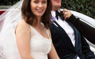 Поздравления со свадьбой от мамы