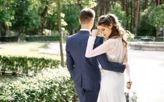 Поздравления с ситцевой свадьбой