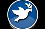 День миротворцев ООН 2020 — смс поздравления