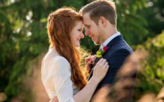 Тосты оловянная свадьба (10 лет)