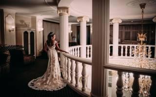 Стихи и пожелания на юбилей свадьбы 6 лет