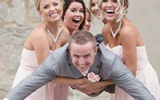 Тосты на свадьбу. Свадебные тосты в стихах