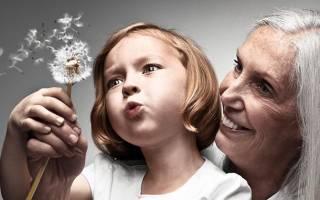 Пожелания с днем рождения бабушке от внучки