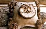 Поздравления с льняной свадьбой в прозе