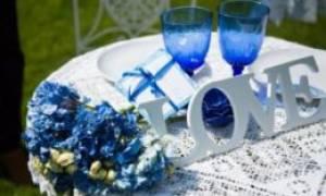 Поздравления на Топазовая свадьба (16 лет) в прозе