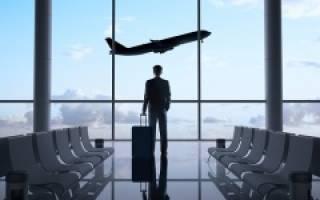 Всемирный день гражданской авиации