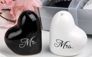 Трогательные поздравление с 2 годами свадьбы