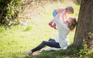 Привітання з Днем матері у прозі