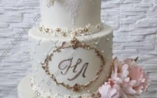 Поздравление с днем свадьбы от коллег по работе