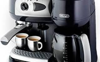 Смс стихи к подарку кофеварка (кофемашина)