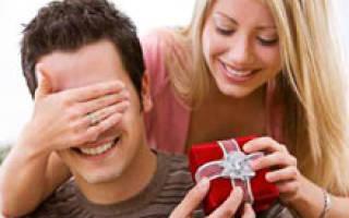 Поздравления с юбилеем свадьбы не в стихах