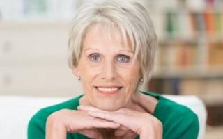 Красивые пожаления с 60-летним юбилеем
