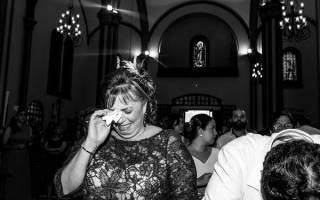 Свадебные смс поздравления от родителей невесты