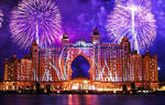 Короткие поздравления со Старым Новым годом 2020