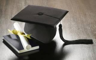Смс пожелания с Днем знаний студентам