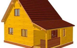 Поздравления с покупкой дома — стихи, проза, смс