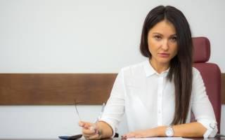 Поздравления с днем адвокатуры Украины