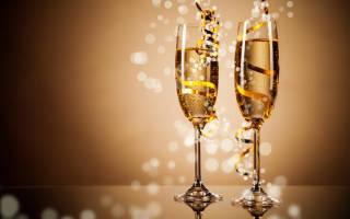 Поздравления жене с Новым годом в стихах и прозе