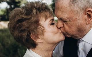 Поздравления с гранитной свадьбой (90 лет)
