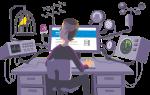 Когда День вебмастера 2020 — 4 апреля