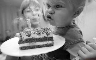 Ржачные поздравления с днем рождения