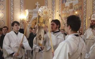 Лазарева суббота — поздравления, стихи, смс