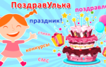 Смс поздравления с днем рождения дизайнеру