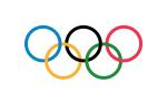 Поздравления на Международный Олимпийский день