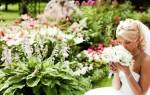 Поздравление на свадьбу дочери от мамы, папы