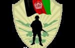 Поздравления с днем вывода войск из Афганистана