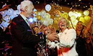 Прикольные игры и конкурсы на юбилей 60 лет женщине