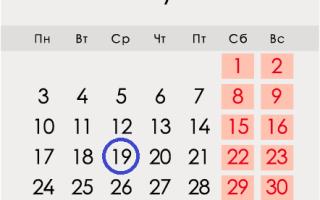 Какого числа Медовый Спас 2020 — 14 августа 2020
