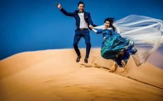 Кедровая свадьба (49 лет) — смс поздравления
