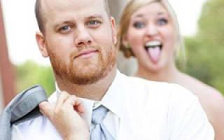 Тосты на свадьбу. Смешные тосты на свадьбу