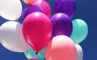 Пожелания с днём рождения мужчине в прозе