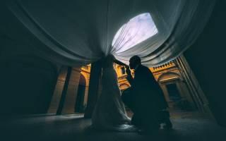 Хрустальная свадьба (15 лет) — смс поздравления