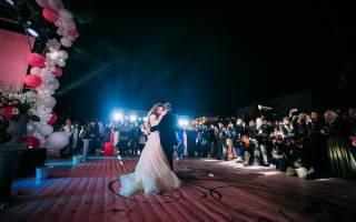 Смс поздравления с 5-летием свадьбы от родителей