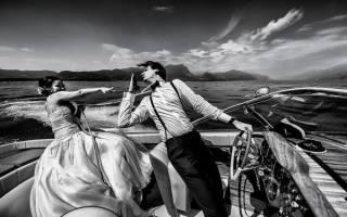 Лавандовая свадьба (46 лет) — смс поздравления