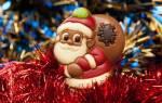 Когда День рождения Деда Мороза 2020 — 18 ноября