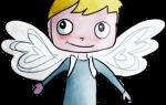 День ангела Андрея 2020 — 13 декабря