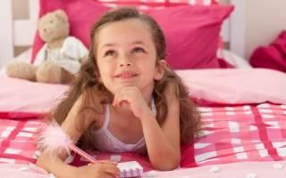 Поздравления с днем рождения 10 лет девочке в прозе