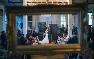 Поздравления с кашемировой свадьбой