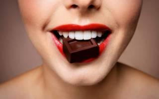 Поздравления на Всемирный день шоколада в прозе